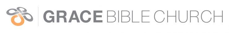 Grace Bible Church